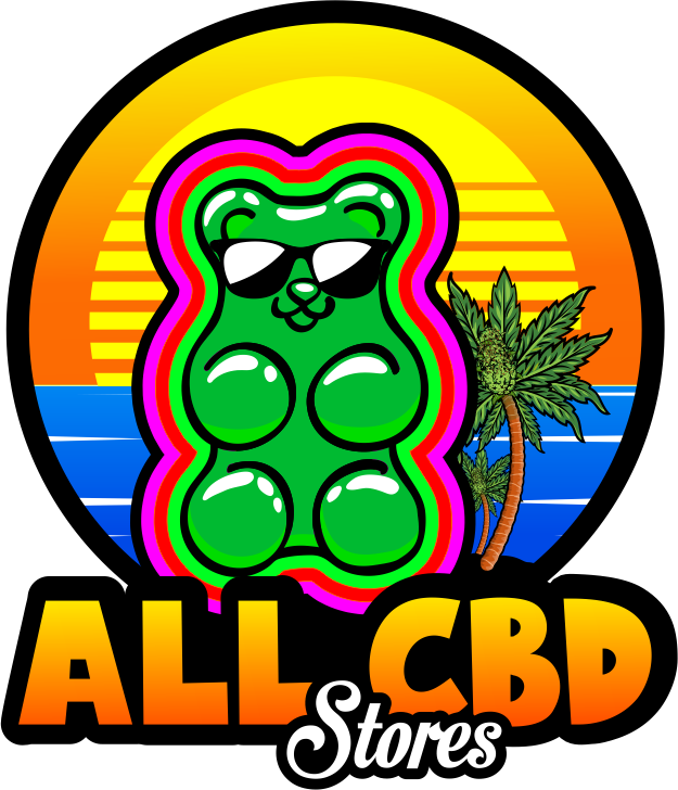 AllCBDStores.com Hemp and CBD Shop DIrectory